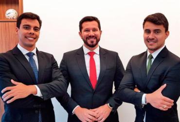 Salvador Investimentos cresce 200% em um ano   Divulgação