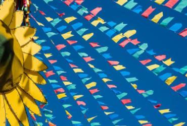 Inscrições do concurso para seleção de artistas do São João da Bahia 2019 seguem até 5 de junho