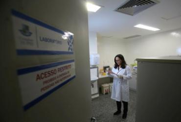 Estudos desenvolvem medicamentos, procedimentos e dispositivos médicos | Raul Spinassé | Ag. A TARDE