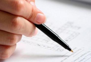 Prefeitura abre seleção com salários de até R$ 12 mil | Divulgação