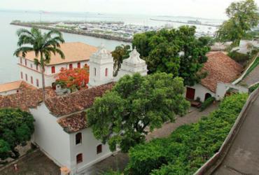 Semana Nacional dos Museus começa nesta segunda em Salvador   Joá Souza   Ag. A TARDE