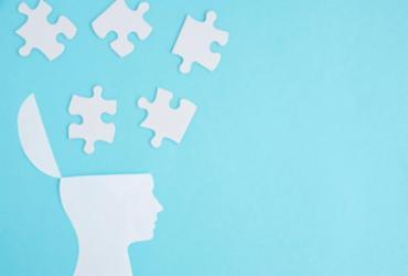 Transtorno obsessivo-compulsivo | Ilustração | Freepik