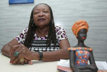 IBGE aponta que 72% dos trabalhadores domésticos não possuem carteira assinada | Uendel Galter | Ag. A TARDE
