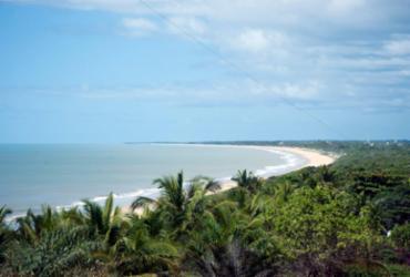Expansão do turismo na Costa das Baleias é discutida em fórum