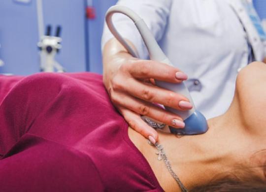 Na Bahia, 400 mulheres foram diagnosticadas com câncer de tireoide em 2018 | Reprodução | Freepik