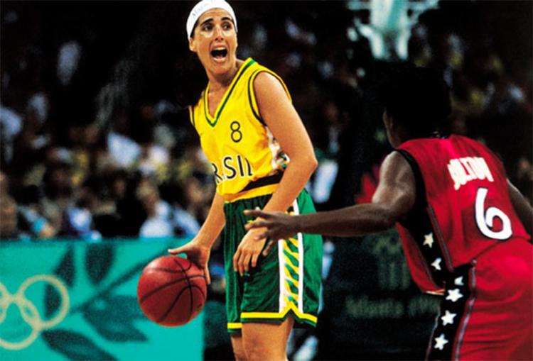 Geração de ouro do basquete celebra 25 anos da conquista histórica - Foto: Divulgação