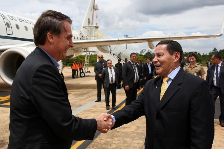A Ordem Nacional de Rio Branco é uma comenda que o presidente do Brasil atribui a personalidades