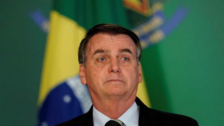 simpatizantes do presidente Jair Bolsonaro estão provocando um racha na grande frente de direita que apoia o presidente - Foto: Divulgação