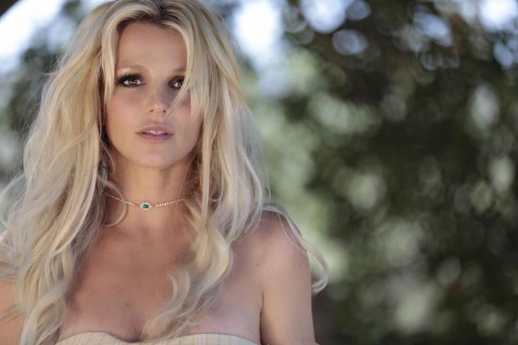 Britney será avaliada por um profissional - Foto: Reprodução | Instagram