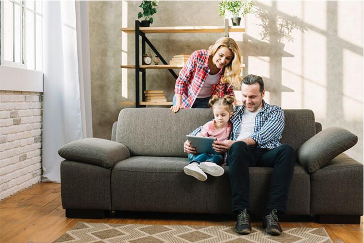 Campanha visa facilitar adoção por famílias - Foto: Reprodução | Freepik