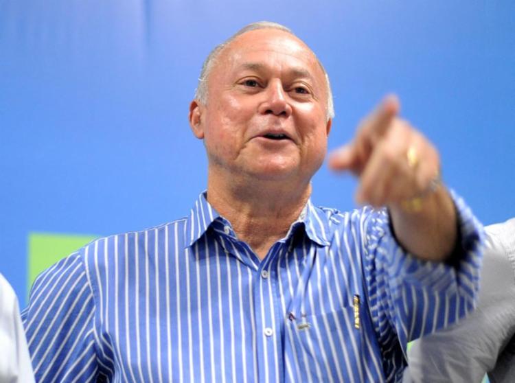 Presidente estadual da sigla considera que o partido fortaleceu sua presença no interior de olho na eleição de 2022 - Foto: Felipe Iruatã | Ag. A TARDE