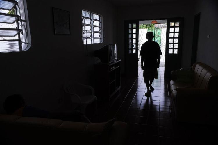Inclusão social é lembrada no Dia da Luta Antimanicomial - Foto: Fábio Pozzebom l Agência Brasil l Arquivo