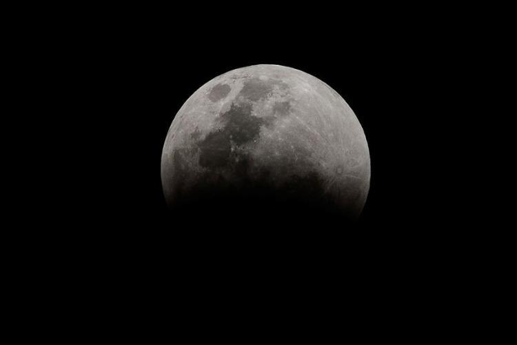 Para especialistas,o eclipse de Sobral foi a primeira comprovação observacional da teoria da relatividade geral e abriu caminho para uma nova teoria da gravitação - Foto: Marcello Casal Jr. l Agência Brasil