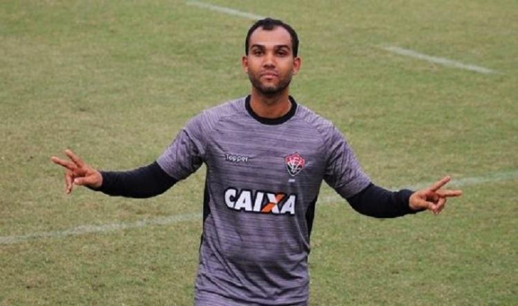 Itaberaba fazia parte do quadro de equipe técnica do Leão há 12 anos - Foto: Maurícia da Matta   EC Vitória