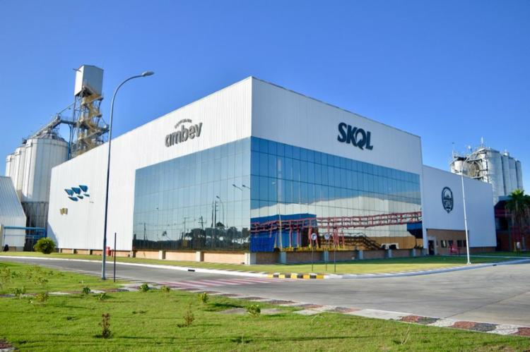 Inscrições para processo seletivo se encerram neste domingo - Foto: Divulgação
