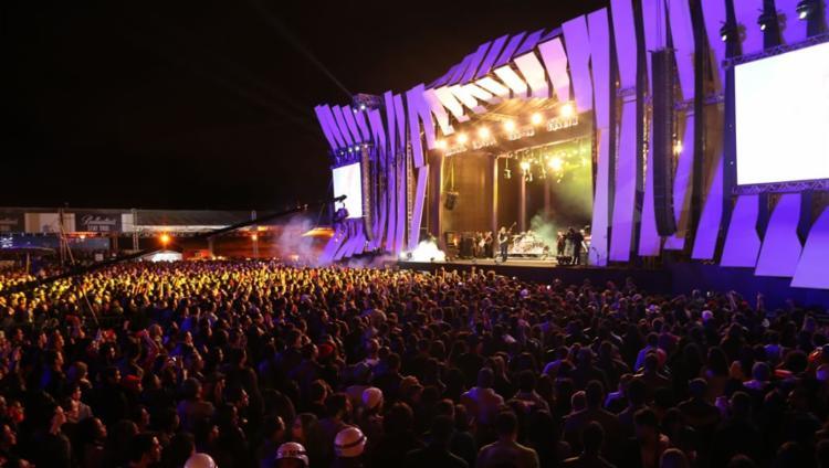 15ª edição do evento ocorrerá entre os dias 23 e 25 de agosto, no Parque de exposições Teopompo de Almeida, em Vitória da Conquista - Foto: Divulgação