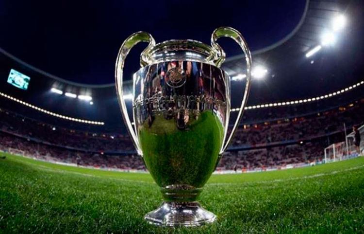 Liverpool e Tottenham se enfrentarão em busca do título continental - Foto: Divulgação