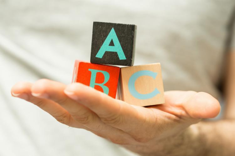 Especialista analisa que a preparação dos profissionais de ensino ainda é um grande desafio - Foto: Divulgação