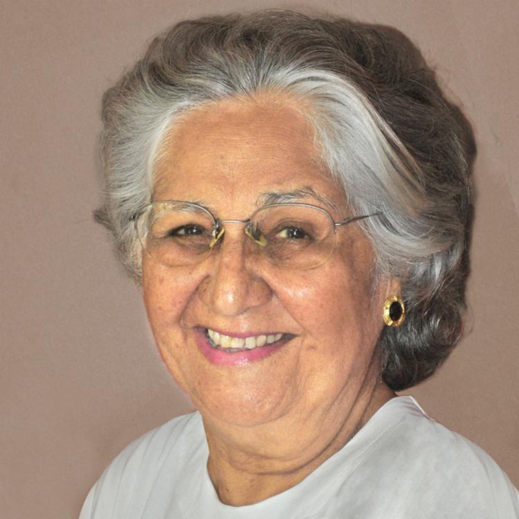 Mabel Velloso participará do evento de lançamento no dia 29 - Foto: Divulgação