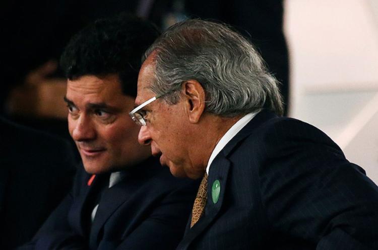 Senadores decidem nesta terça-feira, 28, se órgão deve ou não ser transferido para a Economia - Foto: Antonio Cruz l Agência Brasil