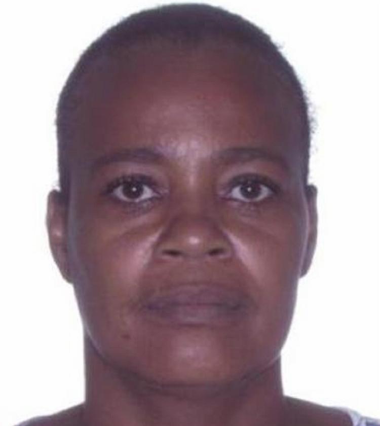 Elionete tem 46 anos e é moradora da região de Periperi - Foto: Divulgação