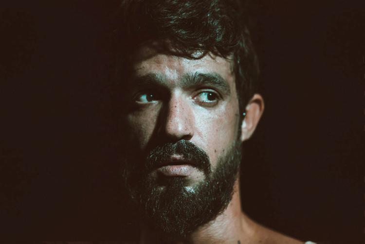 Pedro Pondé é uma das atrações do primeiro dia do festival - Foto: João Regis | Divulgação