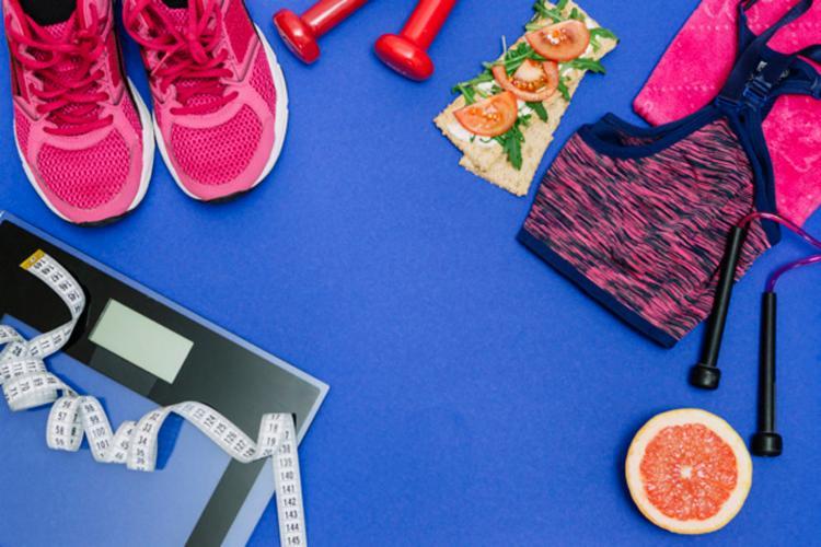 Quase um em cada 5 (18,9%) brasileiros são obesos - Foto: Divulgação | Freepik