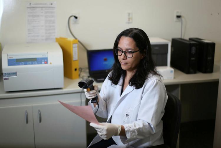 Brasil concentra 70% dos ensaios realizados na América do Sul para desenvolver novos medicamentos