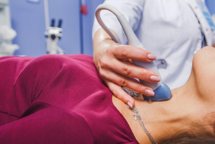 Cerca de 400 mulheres foram diagnosticadas com câncer de tireoide em 2018 na Bahia - Foto: Reprodução   Freepik