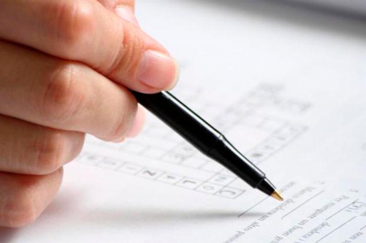 Oportunidades são para candidatos com formação em nível médio, técnico e superior - Foto: Divulgação