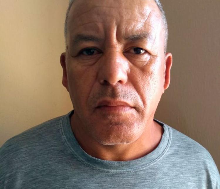 Suspeito teria abusado adolescente mais diz uma vez, diz delegada - Foto: Divulgação   Polícia Civil
