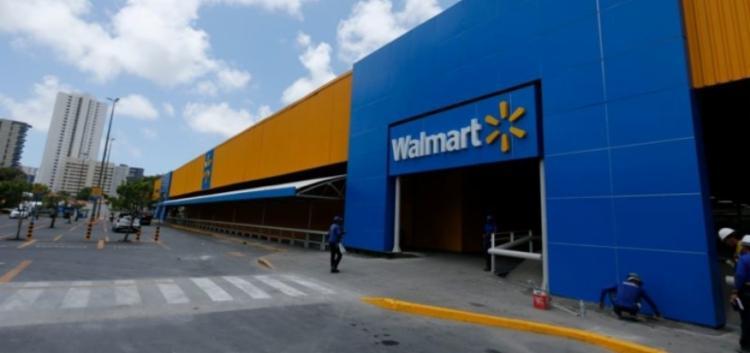 A decisão da companhia de centralizar os negócios nas lojas físicas faz parte do plano de recuperação da rede varejista - Foto: Divulgação