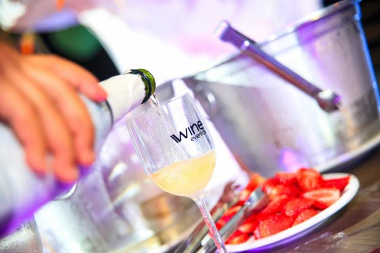 De acordo com a embaixadora da Wine Bahia, a marca chegou pra fazer a diferença em todo estado - Foto: Divulgação