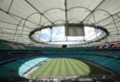 Copa América: novo lote de ingressos já está à venda | Foto: Reprodução