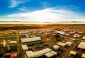 Bahia Farm Show movimentou R$ 1,9 bilhões | Foto: Divulgação