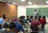 Começa nesta quinta o prazo para instituições de ensino aderirem ao ProUni | Foto: Arquivo l Agência Brasil