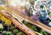 Nova etapa de construção do BRT começa nesta quarta | Foto: Divulgação | Secom