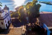 Saladearte retorna para o Museu de Arte Moderna da Bahia com o Cine MAM | Foto: B. Cirilo | Divulgação