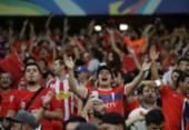 Copa América: Conmebol disponibiliza novo lote de ingressos | Foto: Adilton Venegeroles | Ag. A TARDE