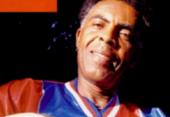 Bahia presta homenagem aos 77 anos de Gilberto Gil | Foto: Reprodução