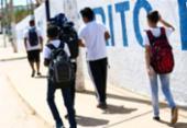 Pesquisa: número de jovens no ensino médio aumenta 61% em 6 anos | Foto: Marcelo Camargo | Agência Brasil