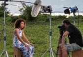 Propeg assina o filme Zeferinas | Foto: Dejair Santos | Divulgação