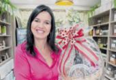 Preços e promoções motivam as compras do Dia dos Namorados | Foto: Luciano da Matta | Ag. A TARDE