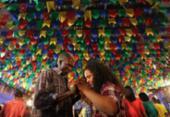 Cancelamento de festas juninas deve provocar queda de 23% em vendas, aponta Fecomércio-BA | Foto: Dircom PMB