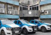 Três assassinatos são registrados em Feira de Santana durante São João | Foto: Reprodução | Acorda Cidade