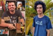 Vencedores do Prêmio Sesc de Literatura 2019 são anunciados | Foto: Divulgação l Sesc