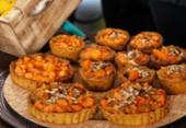 Feira expõe produtos veganos em Salvador | Foto: Milena Fahel | Divulgação