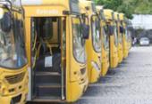 Empresas serão autuadas devido à falta de ônibus em Salvador | Foto: Luciano da Matta | Ag. A TARDE