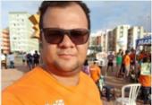 MPT abre inquérito para investigar morte de engenheiro no aeroporto de Salvador | Foto: Reprodução | Rede Bahia