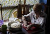 Mês do milho: as várias formas de preparar o cereal na América Latina | Foto: Raul Spinassé | Ag. A TARDE